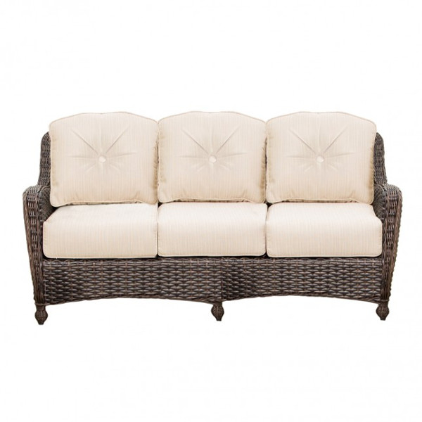 Richmond - Three Seater Sofa