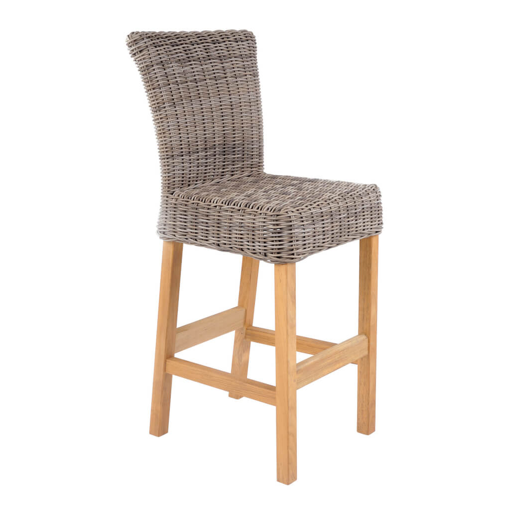 Sag Harbor Bar Chair