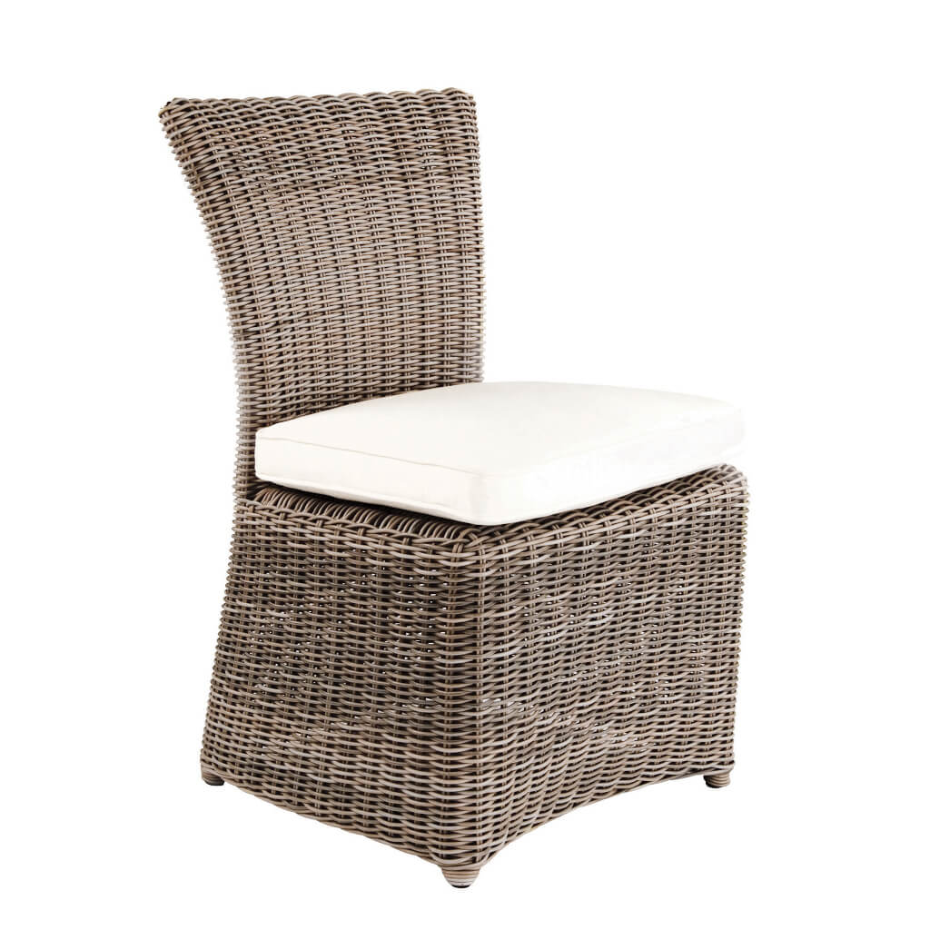 Sag Harbor Dining Side Chair