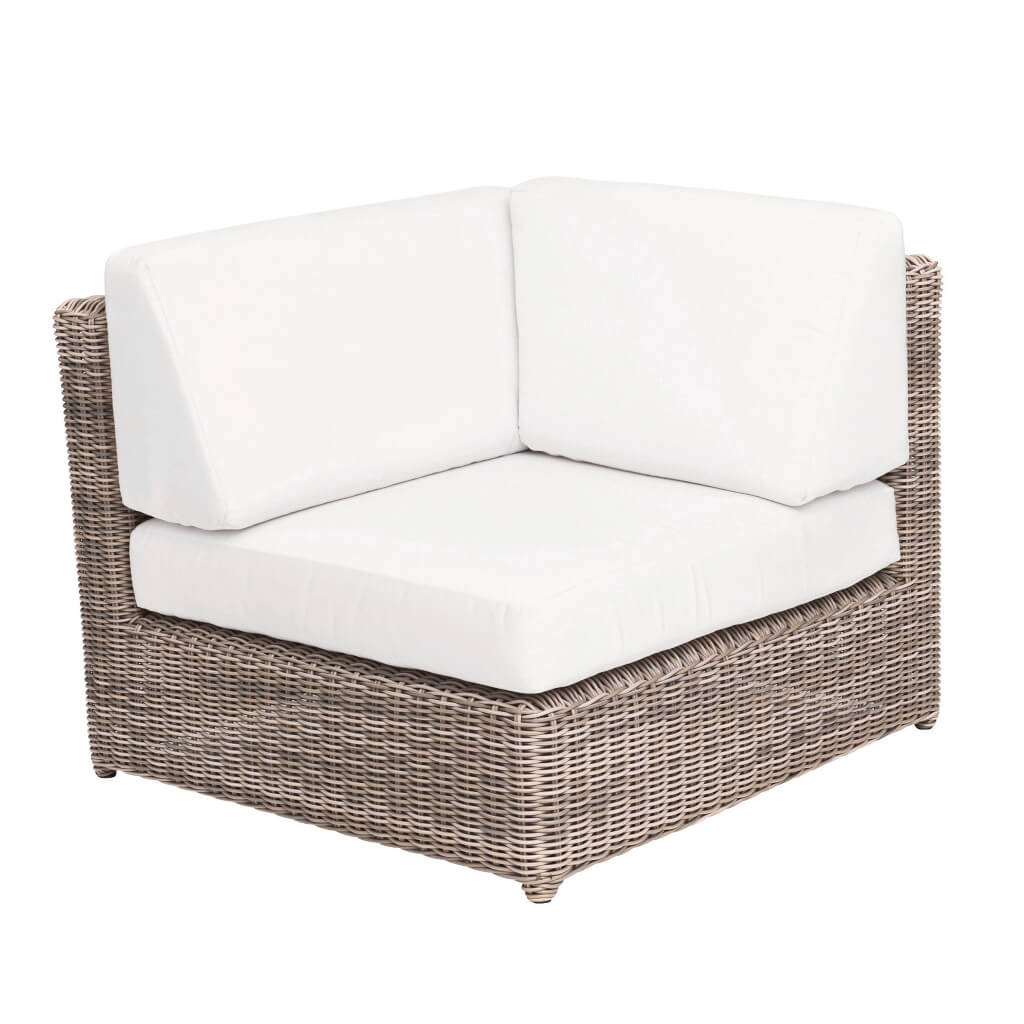 Sag Harbor Sectional Corner Chair