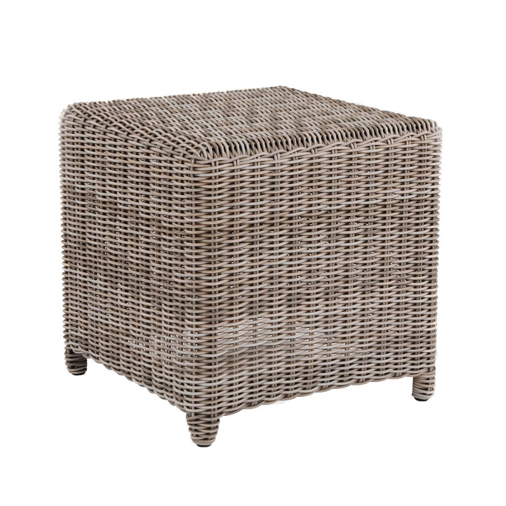 Sag Harbor Deep Seating Side Table