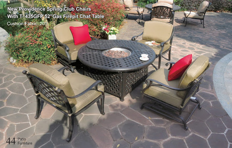 Dwl Patio Furniture Viking Casual Furniture Page 3
