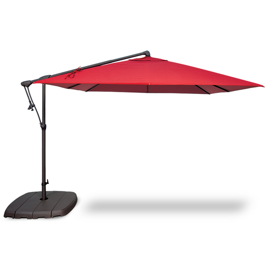 Cantilever Umbrella 8.5'