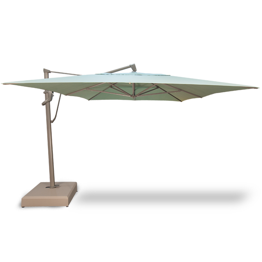 Cantilever Umbrella 10' x 13'