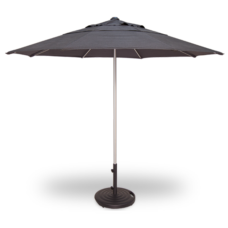 Commercial Umbrella 9'