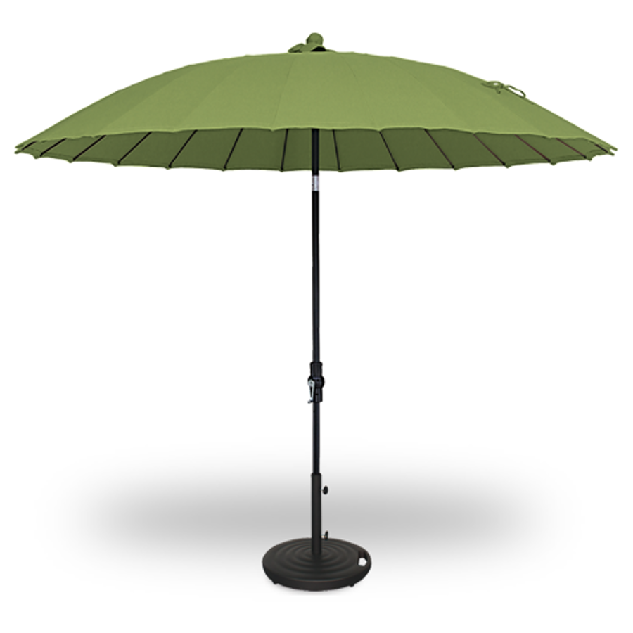 Shanghai Umbrella 10'