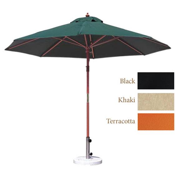 Dwl Gazebos Swings Amp Umbrellas Viking Casual Furniture