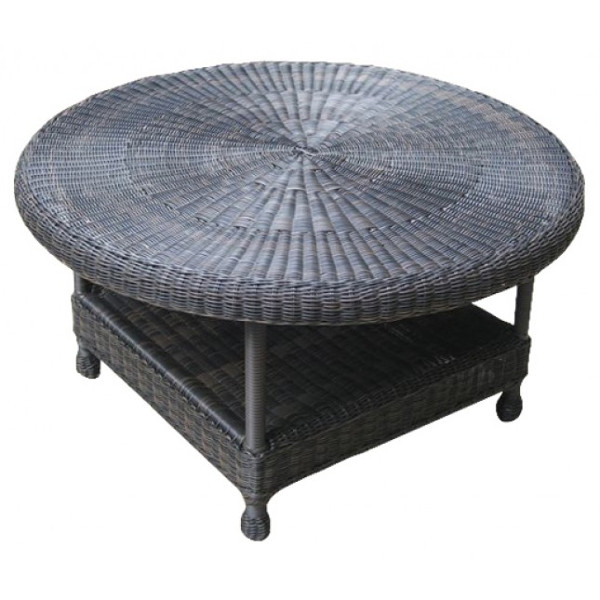 Universal - Chat Table 36""