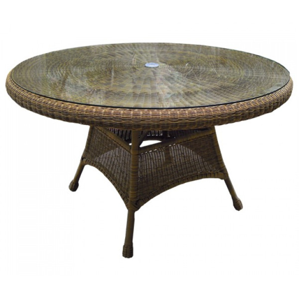 Universal - Dining Table 48""