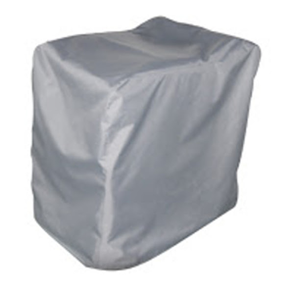 Year Round Outdoor Rain Cover