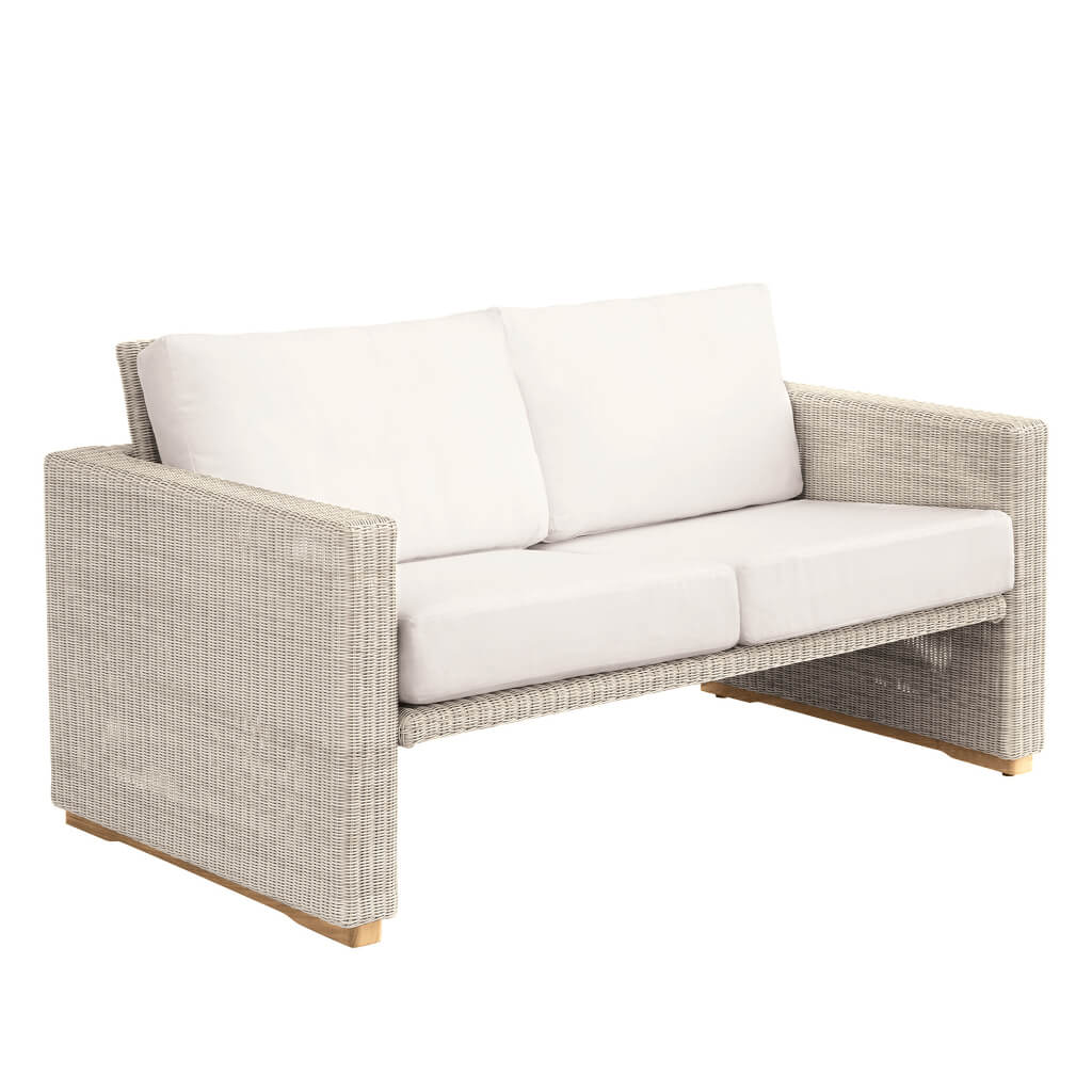 Westport Deep Seating Settee