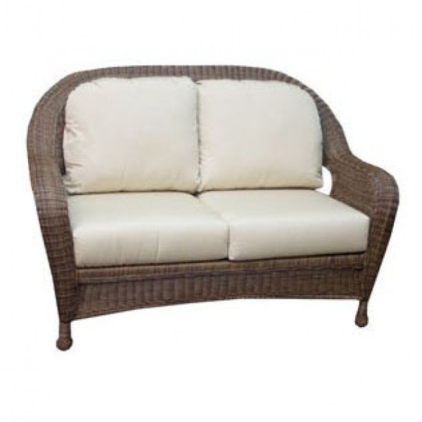 Wyndham - Loveseat