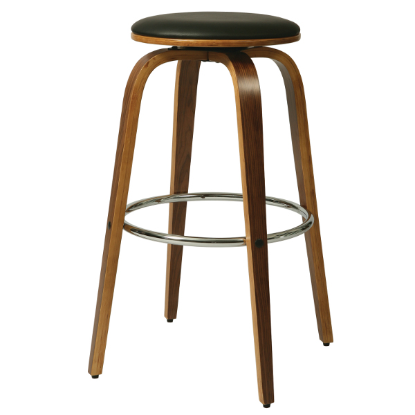 Yohkoh Bar Stool