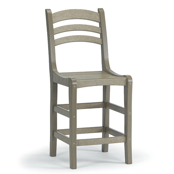 Avanti Counter Side Chair