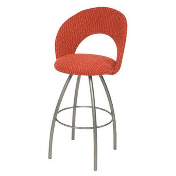 Biscotti Bar Stool