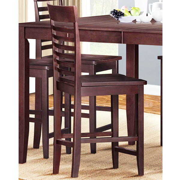 Camryn Counter Stool