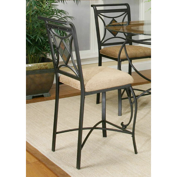 Glendale Counter Set Bar Stool