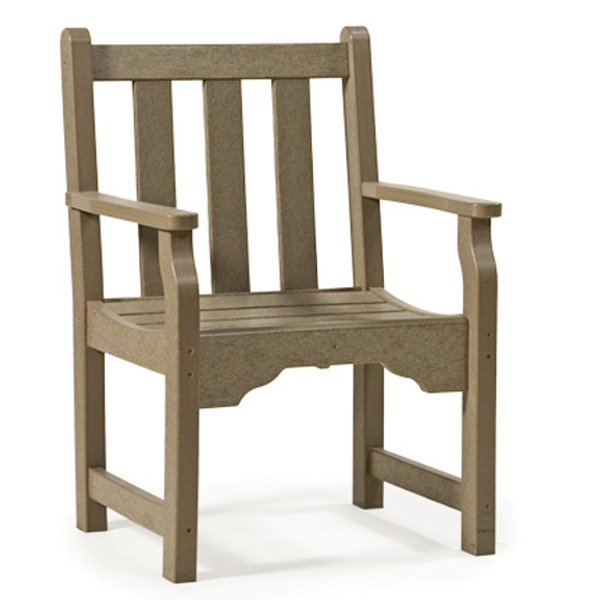 Horizon Garden Chair