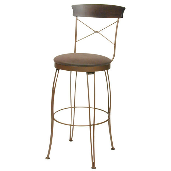 Laura Bar Stool