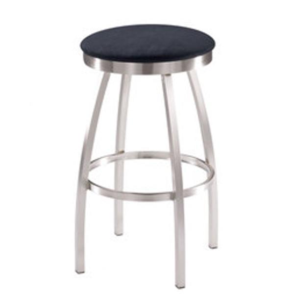 Astounding Barstools Viking Casual Furniture Evergreenethics Interior Chair Design Evergreenethicsorg