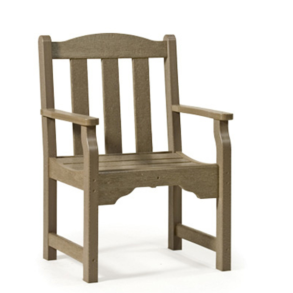 Ridgeline Garden Chair