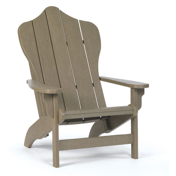 Adirondack - Royale Chair