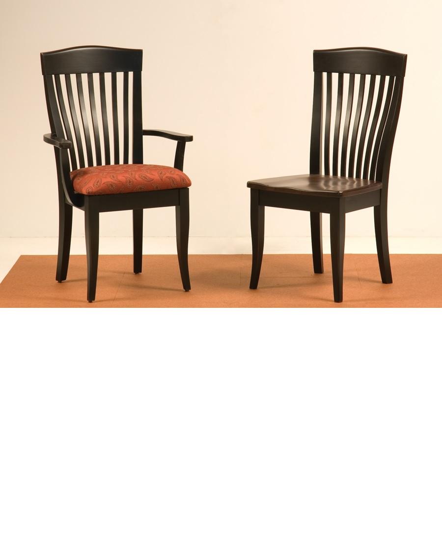 Saloom - Viking Casual Furniture