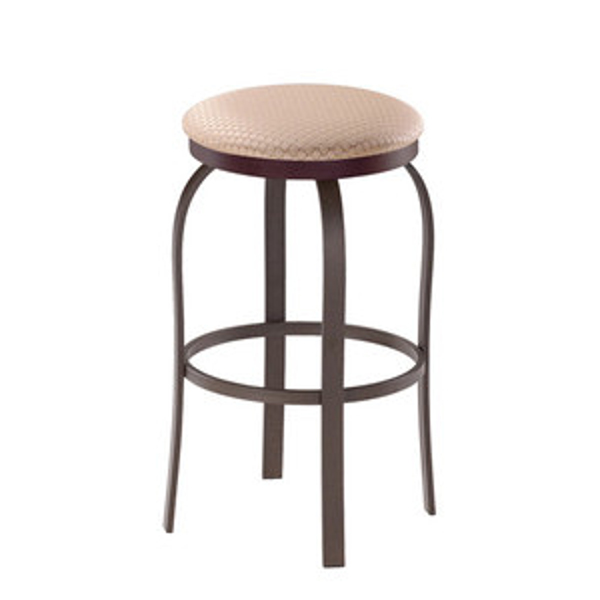 Truffle Bar Stool